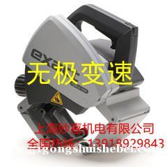 切割范围大,精密切割,小型便携式切管机170E