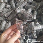 工厂生产过滤油滤筒