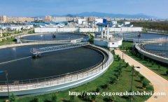 污水处理厂总氮难处理的原因